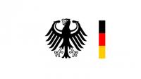 Deutsche Bundesregierung